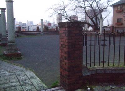 20090316横浜39