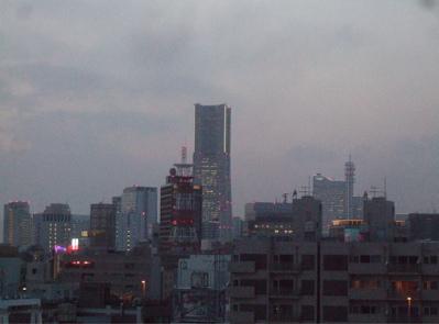 20090316横浜40