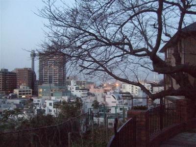 20090316横浜41