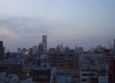 20090316横浜42