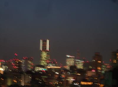 20090316横浜49