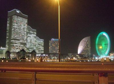 20090316横浜58