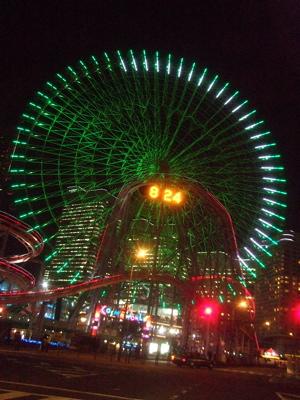 20090316横浜59