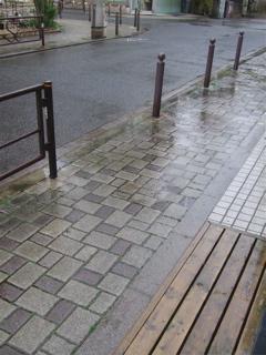 20090320雨1