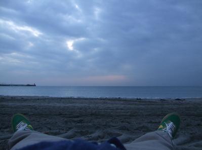 20090323逗子13