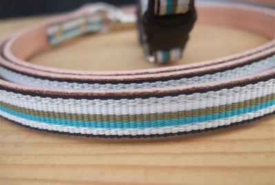 free stitch フリーステッチ リード&カラー 14