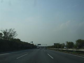 20090413-14旅3