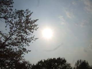 20090413-14旅11