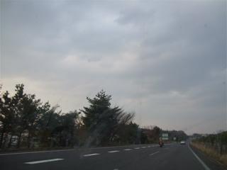 20090413-14旅25