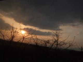 20090413-14旅27
