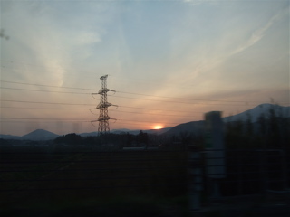 20090413-14旅28