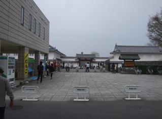 20090413-14旅48