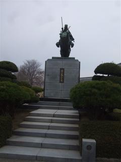 20090413-14旅54