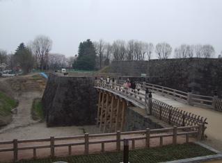 20090413-14旅66