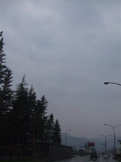 20090413-14旅79