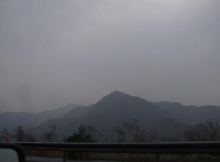 20090413-14旅81