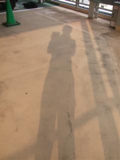 20090511羽田空港4
