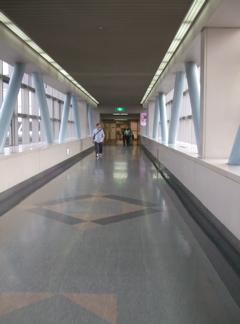 20090511羽田空港6