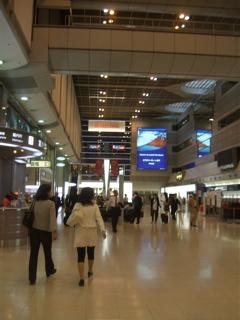 20090511羽田空港10