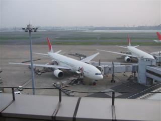 20090511羽田空港14