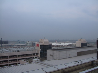 20090511羽田空港15