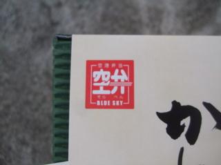 20090511羽田空港19