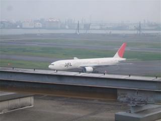20090511羽田空港23