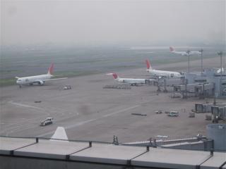 20090511羽田空港24