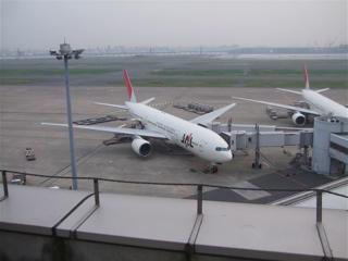 20090511羽田空港25