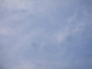 20090511羽田空港27