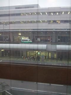 20090511羽田空港29