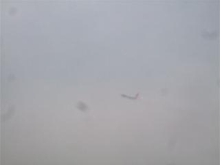 20090511羽田空港30