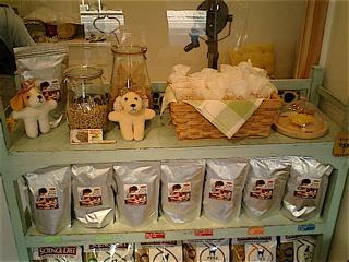 hundehutte2007-71