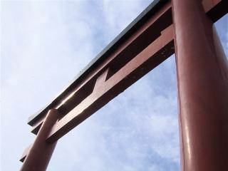 20090518鎌倉2