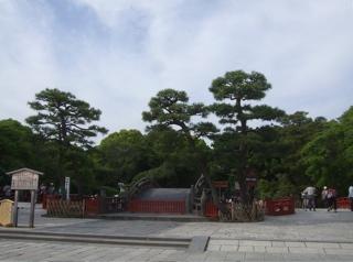 20090518鎌倉3