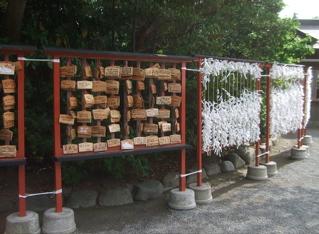 20090518鎌倉10