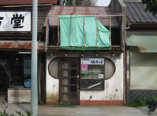 20090518鎌倉17
