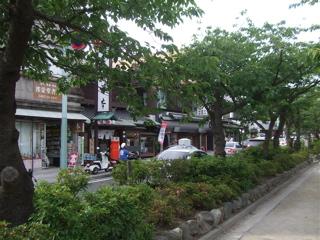20090518鎌倉18