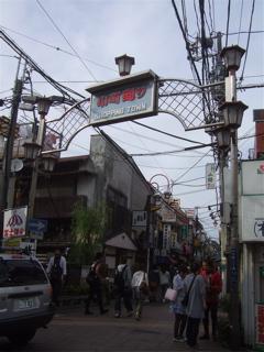 20090518鎌倉21
