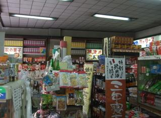 20090518鎌倉22