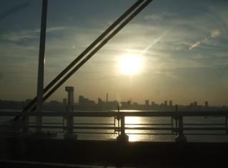 20090518鎌倉32