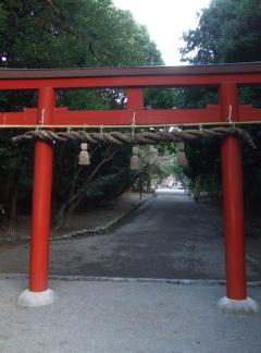 20081020鎌倉1