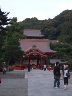 20081020鎌倉3