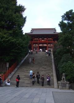 20081020鎌倉4
