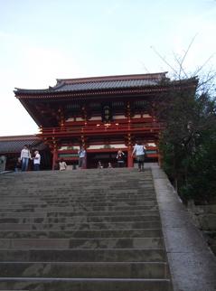 20081020鎌倉5
