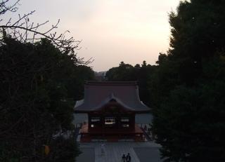 20081020鎌倉8