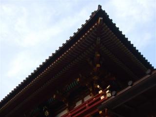 20081020鎌倉9