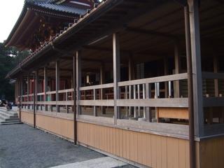 20081020鎌倉10