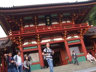 20081020鎌倉14