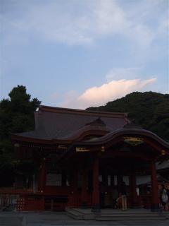 20081020鎌倉15